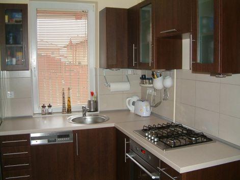 konyha - bútor képek - konyha képek - egyedi bútor kép